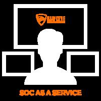 soc-as-a-service